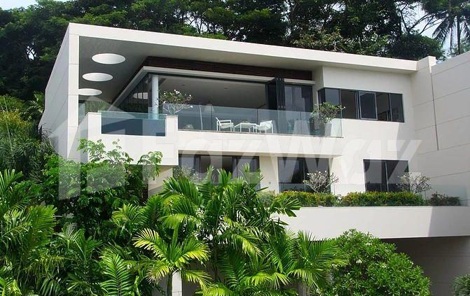Penthouses for sale in Phuket Thailand
