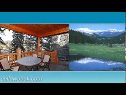 Intero Real Estate Evergreen Colorado