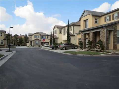 Townhouses for sale in Orange County